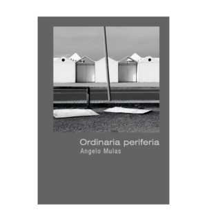 "Libro ""Ordinaria periferia"""