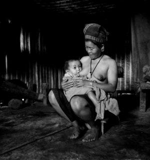 Viaggio fotografico Laos