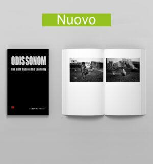ODISSONOM, The Dark Side of the Economy…l'altra India<br>(Domenico Tattoli)