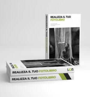 Realizza Fotolibro